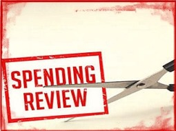 Spending review: Librandi (Sc), fino ad ora non si e' visto nulla