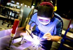 Lavoro: Librandi (Sc), vero problema e' tetto 20% tempo indeterminato
