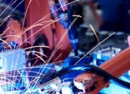 Lavoro: Librandi (Sc), taglio cuneo fiscale sia priorita' 2015