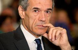 Spending review: Librandi (Sc), governo pubblichi lavoro Cottarelli
