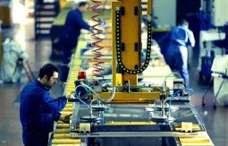 Lavoro: Librandi (Sc), Tfr in busta paga contro aziende e a favore banche