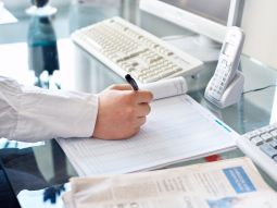 Lavoro: Librandi (Sc), per creare posti va tolto tetto 20% al tempo determinato