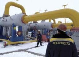Ucraina: Librandi (Sc), preoccupano tagli gas, Guidi riferisca su scorte
