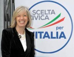 Scuola: Librandi (Sc), mi auguro che Renzi riconosca valore ministro Giannini