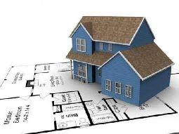 L.Stabilita': Librandi (Sc), ok tassa unica casa