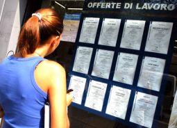 Librandi (Sc): valutare defiscalizzazione nuovi contratti