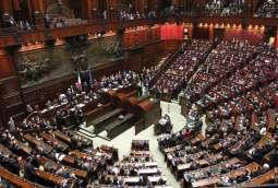 Camera dei Deputati – mercoledì 26 Novembre 2014