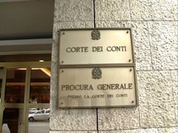 Librandi (Sc): bene controlli Corte Conti, regioni al limite legalità