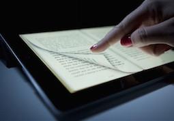 Legge Stabilità: Librandi-Vargiu, emendamento per Iva e-book al 4%