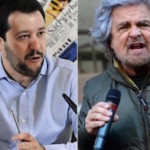 Lega: Librandi (Sc), Salvini fuffa si sgonfierà come Grillo