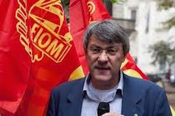 Jobs act: Librandi (Sc), parole Landini inaccettabili, abbassare livello scontro