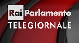 Video: Parlamento Settegiorni del 22 Novembre 2014