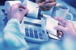 Legge Stabilità: Librandi (Sc), pasticcio modifiche a regime dei minimi