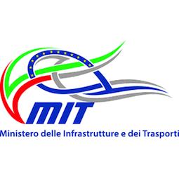 Interrogazione al Ministro delle infrastrutture e dei trasporti sulla decorrenza notificazione delle violazioni