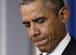 Usa: Librandi (Sc), soluzioni economiche Obama non credibili per Italia e Ue