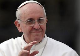 Russia: Librandi (Sc), dopo Cuba, papa Francesco intervenga per dialogo con Mosca