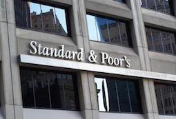 S&P: Librandi (Sc), subito privatizzazioni e emissione titoli 'patriottici'