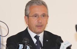 Scelta Civica: Librandi, non ci iscriviamo a Pd, serve nuova area liberale