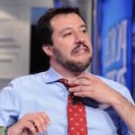 Lega: Librandi (Sc), Salvini vuole ridurci come la Grecia, ma non ci riuscirà
