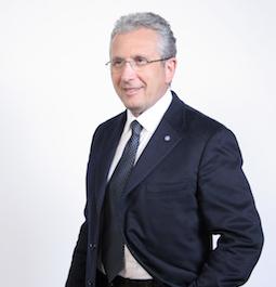 Libero: Librandi sempre in testa nella classifica sul possibile candidato sindaco del centro-destra
