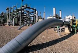 Libia: Librandi (Sc), difendere interesse nazionale anche su gas