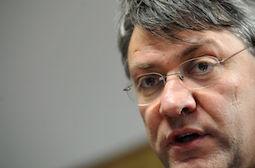 Landini: Librandi (Sc), ha sempre fatto politica, mai sindacalista
