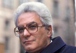 Quirinale: Librandi (Sc), Mattarella sigillo su percorso riforme