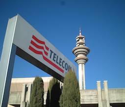 Telecom: Librandi (Sc), governo e Antitrust vigilino su acquisto Metroweb, concorrenza a rischio