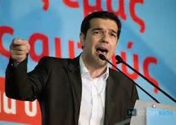 Grecia: Librandi (Sc), bene Bce, Tsipras danneggia il suo Paese