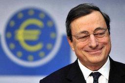 Lega: Librandi (Sc), parità euro-dollaro smonta tesi Salvini