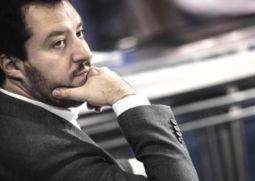 Lega: Librandi (Sc), Salvini molli poltrona europea