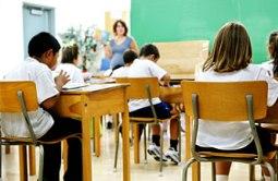 Scuola: Librandi (Sc), paesi avanzati sostengono le paritarie