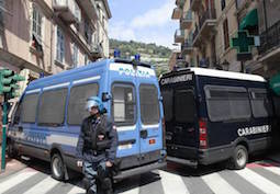 S.Review: Librandi (Sc), con accorpamento forze polizia più sicurezza