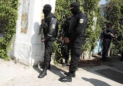 Tunisia: Librandi (SC), ripresa economica vera arma contro terrorismo