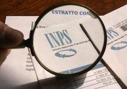 Pensioni: Librandi (Sc), modifica Fornero? Solo a costo zero