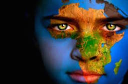 """Perché un """"Piano Marshall"""" europeo per l'Africa. Risposta a Librandi"""