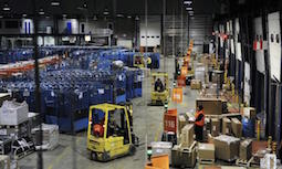 DEF 2015: Librandi, ora sostenere produttori, ridurre tasse su imprese