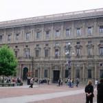 Milano 2016: Librandi, Unione Italiana farà la sua lista