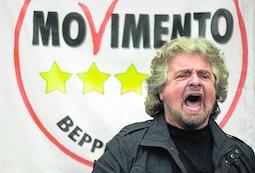 M5S: Librandi (Sc), parlamentari in affitto? Grillo chiarisca soldi Movimento