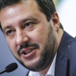 Def: Librandi (Sc), consigli Salvini? Faremo esatto contrario