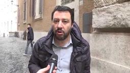 Pensioni: Librandi (Sc), basta campagna ideologica Salvini