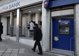 Grecia: Librandi (Sc), via soldi da banche? Salvini irresponsabile