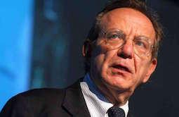 Spending review: Librandi (Sc) a Padoan, mostriamo che serve a taglio tasse