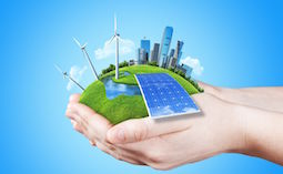 L'efficientamento energetico: l'Italia verso le Smart Cities – 4 agosto 2015