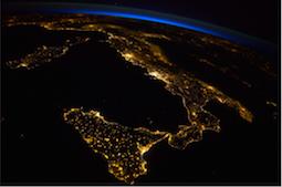 Sud: Librandi, serve rivoluzione imprenditoriale, non ricette Varoufakis