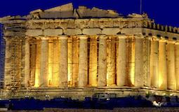Grecia: Librandi (Sc), Atene rispetti regole ma Ue non faccia matrigna
