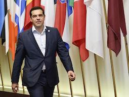 Grecia: Librandi (Sc), bene accordo, ha vinto ragionevolezza