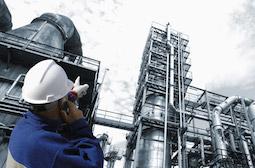 Istat: Librandi (Sc), dati industria frutto riforme, ora serve scossa fiscale per imprese