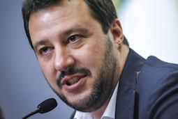 Grecia: Librandi (Sc), Salvini ha capito che estremismo non paga