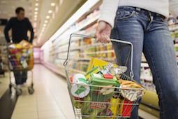 Consumi: Librandi (Sc), ora si pensi a meno tasse